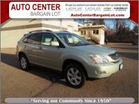 Used 2005 LEXUS RX 330 West Palm Beach