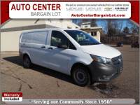 Used 2016 Mercedes-Benz Metris West Palm Beach