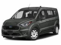 Pre-Owned 2020 Ford Transit Connect XLT Van for Sale in Sioux Falls near Brookings