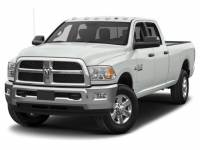 Used 2017 Ram 3500 For Sale   Surprise AZ   Call 8556356577 with VIN 3C63R3EL9HG690580