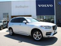Pre-Owned 2016 Volvo XC90 T5 Momentum AWD SUV