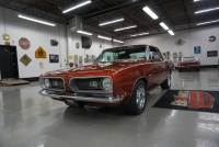 New 1968 Plymouth Barracuda | Glen Burnie MD, Baltimore | R1056