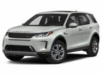 Used 2020 Land Rover Discovery Sport P250 SE SUV For Sale in Huntington, NY