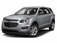 Used 2017 Chevrolet Equinox For Sale near Denver in Thornton, CO | Near Arvada, Westminster& Broomfield, CO | VIN: 2GNFLEEK0H6292929