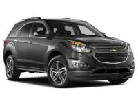 Used 2017 Chevrolet Equinox Premier SUV For Sale in Bedford, OH