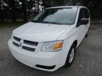 Used 2008 Dodge Grand Caravan For Sale at Duncan Ford Chrysler Dodge Jeep RAM   VIN: 1D8HN44HX8B180746