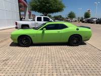 2015 Dodge Challenger R/T Plus Shaker Coupe