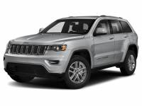 Used 2019 Jeep Grand Cherokee For Sale | Surprise AZ | Call 8556356577 with VIN 1C4RJFAG4KC838925