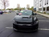Certified Used 2018 Dodge Charger R/T 392 in Gaithersburg