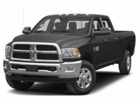 Used 2014 Ram 3500 Tradesman Truck For Sale in Bedford, OH