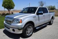 Used 2007 Lincoln Mark LT