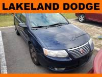 Pre-Owned 2007 Saturn Ion 3