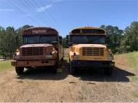 98 School Bus