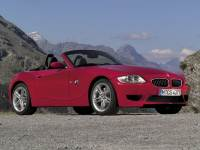2006 BMW M for Sale