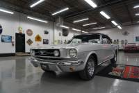New 1966 Ford Mustang | Glen Burnie MD, Baltimore | R1055