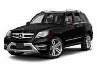 2013 Mercedes-Benz GLK 350 in Evans, GA | Mercedes-Benz GLK | Taylor BMW