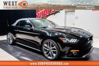 Used 2015 Ford Mustang For Sale | Surprise AZ | Call 8556356577 with VIN 1FATP8FFXF5426038