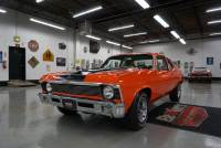 New 1971 Chevrolet Nova | Glen Burnie MD, Baltimore | R1060