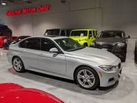 Used 2013 BMW 328i xDrive XI