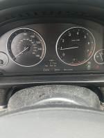 Used 2013 BMW 5 Series West Palm Beach