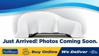 Used 2008 Nissan Xterra For Sale in Doylestown PA | 5N1AN08WX8C519917