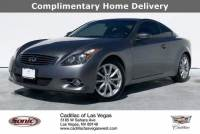 Pre-Owned 2015 INFINITI Q60 Coupe Journey VINJN1CV6EK3FM871250 Stock NumberTFM871250