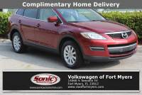 Used 2007 Mazda CX-9 Sport AWD Sport in Fort Myers