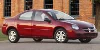 Pre-Owned 2005 Dodge Neon SXT VIN 1B3ES56C25D238223 Stock Number 12873P-2
