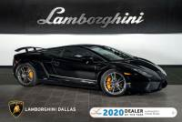 Used 2012 Lamborghini Gallardo LP550-2 For Sale Richardson,TX | Stock# LC626 VIN: ZHWGU5BZXCLA12004