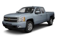 Pre-Owned 2010 Chevrolet Silverado 1500 LTZ VIN 1GCSCTE07AZ152011 Stock Number 40515-1