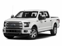 Pre-Owned 2015 Ford F-150 4WD SuperCrew 5-1/2 Ft Box Platinum VIN 1FTEW1EF3FFA73652 Stock Number H5424A
