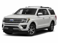 2019 Ford Expedition Max Limited - Ford dealer in Amarillo TX – Used Ford dealership serving Dumas Lubbock Plainview Pampa TX
