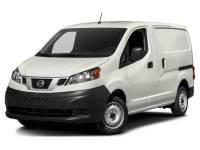 Used 2015 Nissan NV200 For Sale | Bel Air MD | 3N6CM0KN0FK710637