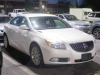 Used 2012 Buick Regal Base in Gaithersburg