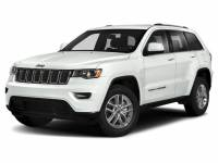 Used 2019 Jeep Grand Cherokee Upland Edition SUV For Sale in Bedford, OH