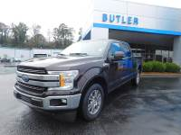2018 Ford F-150 Truck SuperCrew Cab in Columbus, GA
