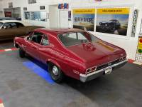 1972 Chevrolet Nova -SS TRIBUTE - 350 V8 - BUDGET FUN -