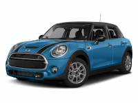 Pre-Owned 2017 MINI Cooper S Hardtop 4 Door Cooper S