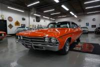 New 1969 Chevrolet Chevelle SS tribute | Glen Burnie MD, Baltimore | R1065