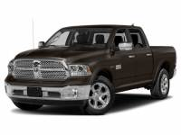Used 2018 Ram 1500 Laramie Truck For Sale in Bedford, OH