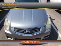 2007 Nissan Maxima 3.5 SE Sedan In Clermont, FL
