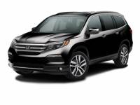 Used 2016 Honda Pilot For Sale | Vin: 5FNYF6H93GB012940 Stk: 6419A