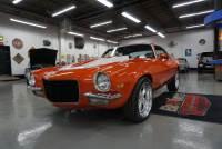 New 1970 Chevrolet Camaro Pro Touring Big Block!! | Glen Burnie MD, Baltimore | R1067