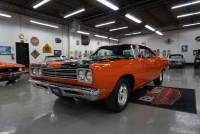 New 1969 Plymouth Road Runner | Glen Burnie MD, Baltimore | R1048