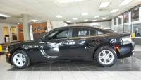 2016 Dodge Charger SE-V6-W/POPULAR EQUIPMENT GROUP for sale in Cincinnati OH