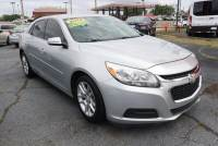2014 Chevrolet Malibu LT for sale in Tulsa OK