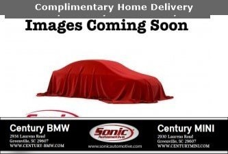 Photo Pre-Owned 2015 BMW 6 Series Gran Coupe in Greenville, SC