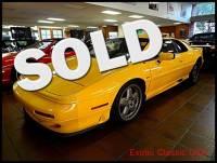 1994 Lotus Espirt S4