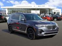 Pre-Owned 2020 BMW X7 xDrive40i for Sale in Medford, OR