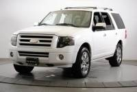 2009 Ford Expedition Limited SUV in Grapevine, TX